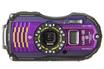Pentax OPTIO WG-3 GPS VIOLET photo 2