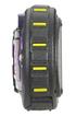 Pentax OPTIO WG-3 GPS VIOLET photo 5