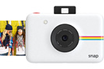 Polaroid SNAP BLANC + 1 FILM DE 10 PHOTOS photo 1