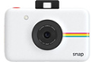 Polaroid SNAP BLANC + 1 FILM DE 10 PHOTOS photo 2