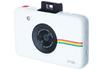 Polaroid SNAP BLANC + 1 FILM DE 10 PHOTOS photo 4