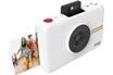 Polaroid SNAP BLANC + 1 FILM DE 10 PHOTOS photo 5