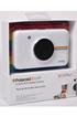 Polaroid SNAP BLANC + 1 FILM DE 10 PHOTOS photo 8