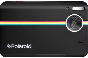 Appareil photo compact Z2300 NOIR Polaroid