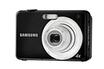 Samsung ES 9 NOIR photo 1