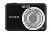 Samsung ES 9 NOIR photo 2