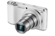 Samsung GALAXY CAMERA 2 Blanc