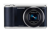 Samsung GALAXY CAMERA 2 NOIR