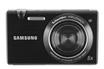 Samsung MV800 + ETUI ZADIG & VOLTAIRE photo 2