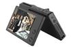 Samsung MV800 + ETUI ZADIG & VOLTAIRE photo 4
