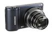 Samsung WB800F WIFI photo 1