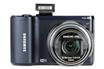 Samsung WB800F WIFI photo 2