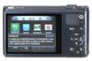 Samsung WB800F WIFI photo 3