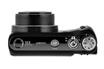 Samsung WB 560 +SD 4GO+ ETUI photo 4