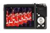 Samsung WB 560 +SD 4GO+ ETUI photo 3