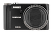 Samsung WB 560 +SD 4GO+ ETUI photo 2