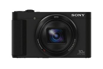 Appareil photo compact DSC-HX90 NOIR Sony