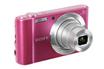Appareil photo compact DSC-W810 ROSE Sony