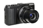 Sony DSC HX50 NOIR