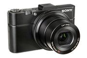 Sony DSC RX100 II
