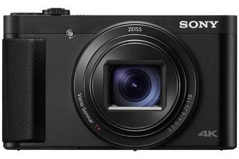 Appareil photo compact Sony DSC HX99