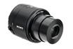 Sony SMART LENS DSC-QX100 NOIR photo 2