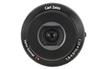 Sony SMART LENS DSC-QX100 NOIR photo 1