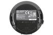 Sony SMART LENS DSC-QX100 NOIR photo 3