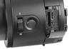 Sony SMART LENS DSC-QX100 NOIR photo 8