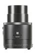 Sony SMART LENS DSC-QX100 NOIR photo 6