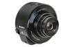 Sony SMART LENS DSC-QX10 NOIR photo 1