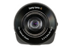 Sony SMART LENS DSC-QX10 NOIR photo 2