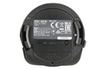 Sony SMART LENS DSC-QX10 NOIR photo 3