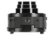 Sony SMART LENS DSC-QX10 NOIR photo 7
