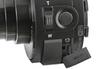 Sony SMART LENS DSC-QX10 NOIR photo 8