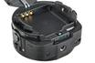 Sony SMART LENS DSC-QX10 NOIR photo 9