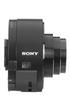 Sony SMART LENS DSC-QX10 NOIR photo 4