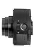 Sony SMART LENS DSC-QX10 NOIR photo 5