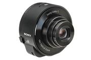 Sony SMART LENS DSC-QX10 NOIR