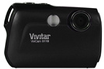 Vivitar V5119 NOIR photo 1