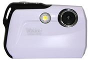 Vivitar V8119 BLANC