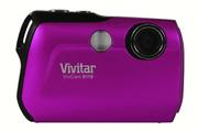 Vivitar V8119 VIOLET