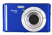 Vivitar VS425 BLEU