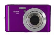 Vivitar VS425 VIOLET