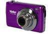 Vivitar VS 529 VIOLET photo 1