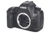 Canon EOS 5D MARK III NU photo 1