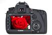 Canon EOS 5D MARK III NU photo 3