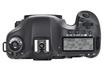 Canon EOS 5D MARK III NU photo 4