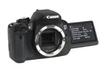 Canon 650D NU photo 1