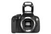 Canon 650D NU photo 2